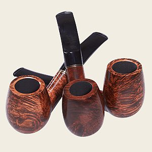 Big Ben Caledonia Pipes