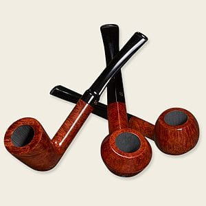 Hilson Vintage Pipes