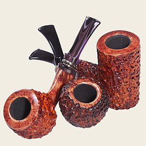 Neerup Classic Group 2 Rustic Pipes