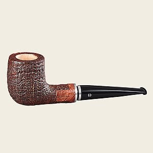 Molina Discount Pipes