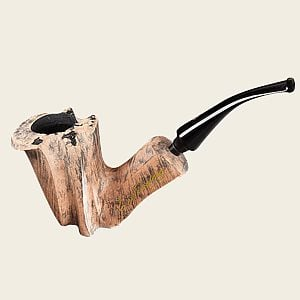 Nording Signature Freehand Pipes