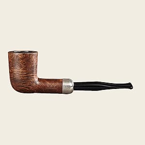 Peterson Irish Made Army Pipes