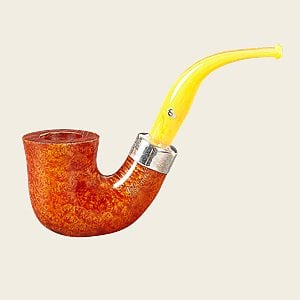 Peterson Kapp Royal Pipes