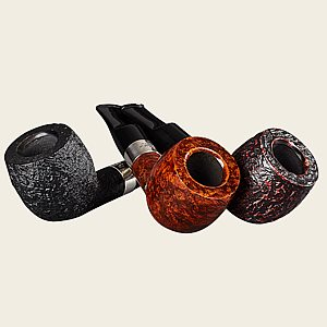 Peterson Pipe of the Year