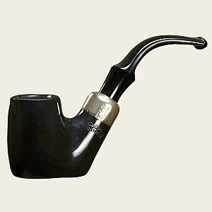 Ebony System 304  Billiard-Bent (304)