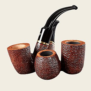 Savinelli Venere Pipes