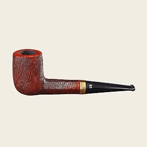 Stanwell Rustic and Sandblast Pipes