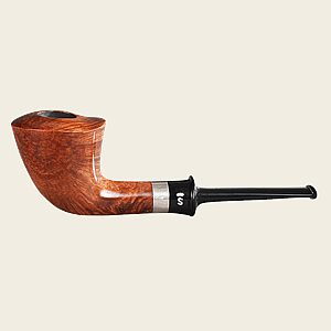 Stanwell Pipe of the Year 2018