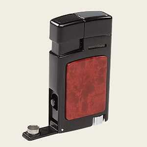 Xikar Forte Soft Flame Lighter