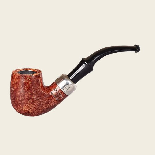 Peterson Standard System Smooth Pipes - Pipes and Cigars