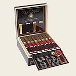 Perdomo Craft Series Stout