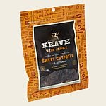 Krave Jerky - Sweet Chipotle