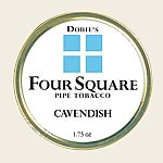 Dobie's Four Square - Cavendish