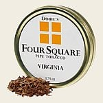 Dobie's Four Square - Virginia