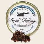 East India Trading Company Royal Challenge