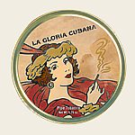 La Gloria Cubana Pipe Tobacco