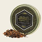 Foundry Victorian Luxury Pipe Tobacco