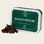 Gawith & Hoggarth Balkan Mixture