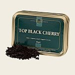 Gawith & Hoggarth Exclusive (Top) Black Cherry
