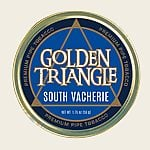 Golden Triangle - South Vacherie