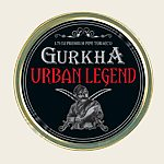 Gurkha Urban Legend
