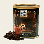 Hearth & Home Signature House of Lords