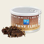 McClelland Blakeney's Tawny Flake