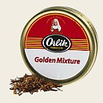 Orlik Golden Mixture