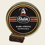 Orlik Dark Strong Kentucky