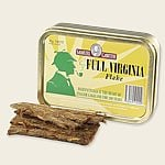 Samuel Gawith Full Virginia Flake