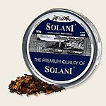 Solani Blend 369 Sweetness of Perique