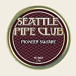 Seattle Pipe Club Pioneer Square