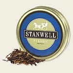 Stanwell Classic