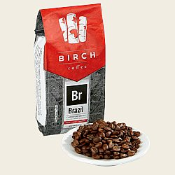 Birch Coffee - Brazil (Carmo de Minas)
