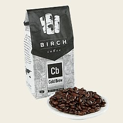 Birch Coffee - Cold Brew