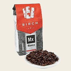 Birch Coffee - Oaxaca