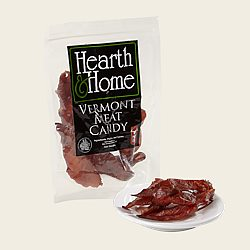 Hearth & Home Vermont Meat Candy - MAPLE/BACON