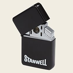 Z-Plus Pipe Lighter - Stanwell