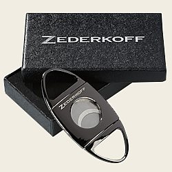 Zederkoff Z-Rated Guillotine Cutter [w/BOX]