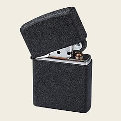 Zippo Lighter - Base Models
