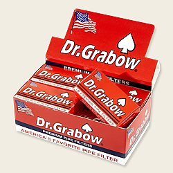 Dr. Grabow Filters