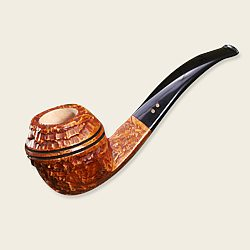 Radice Pipes