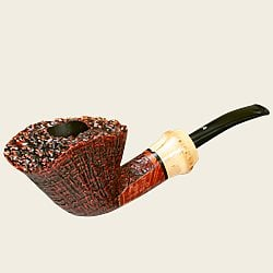 Ascorti Sabbia Pipes