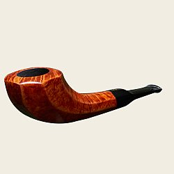 Big Ben Bora Pipes