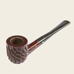 Dr Grabow Riviera Pipes