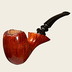 Don Warren Pipes