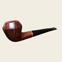 Pascucci Pipes
