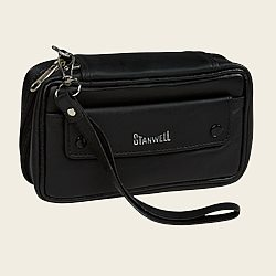 Stanwell Pouches