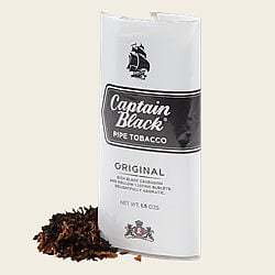 Captain Black Original (Regular)