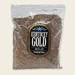 Kentucky Gold Mild